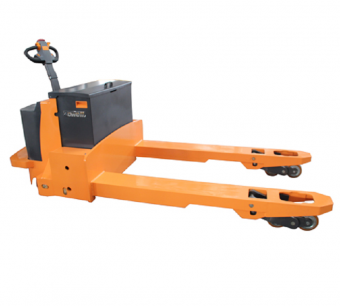 5 ton electric pallet truck